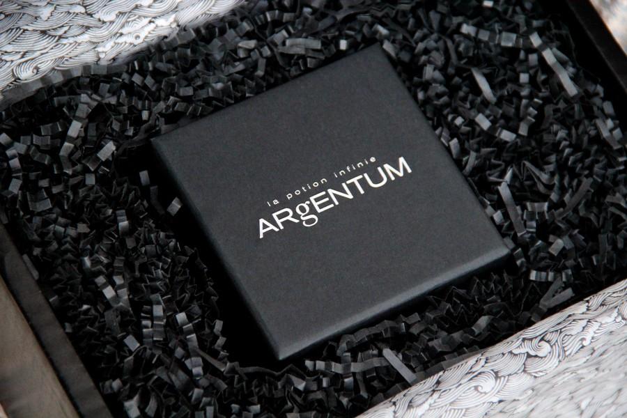 ARgENTUM Apothecary La Potion Infinie