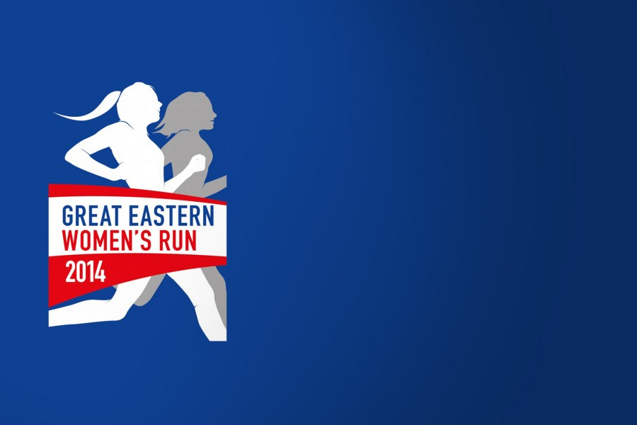 Great Eastern Women's Run