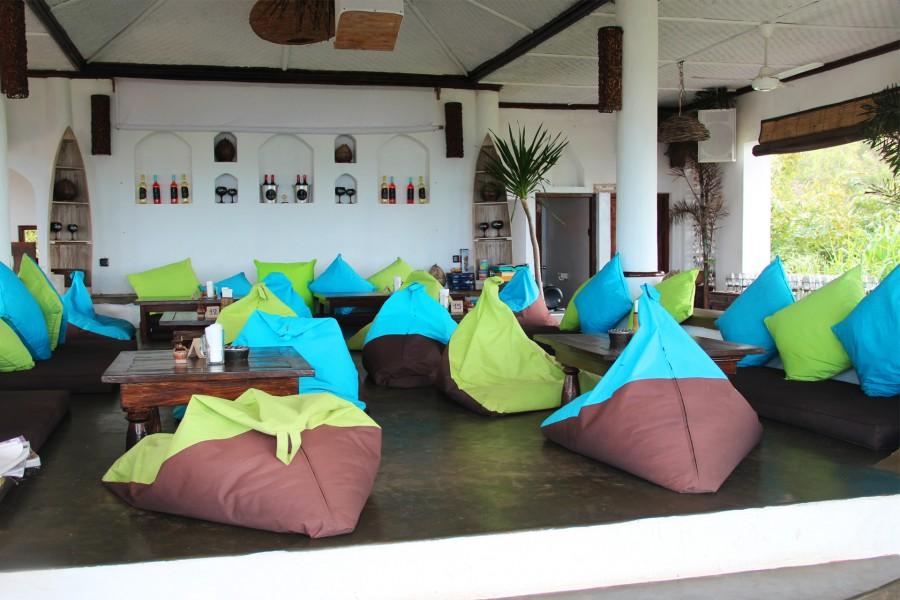 {Travelling Tuesdays} Ashtari Lombok