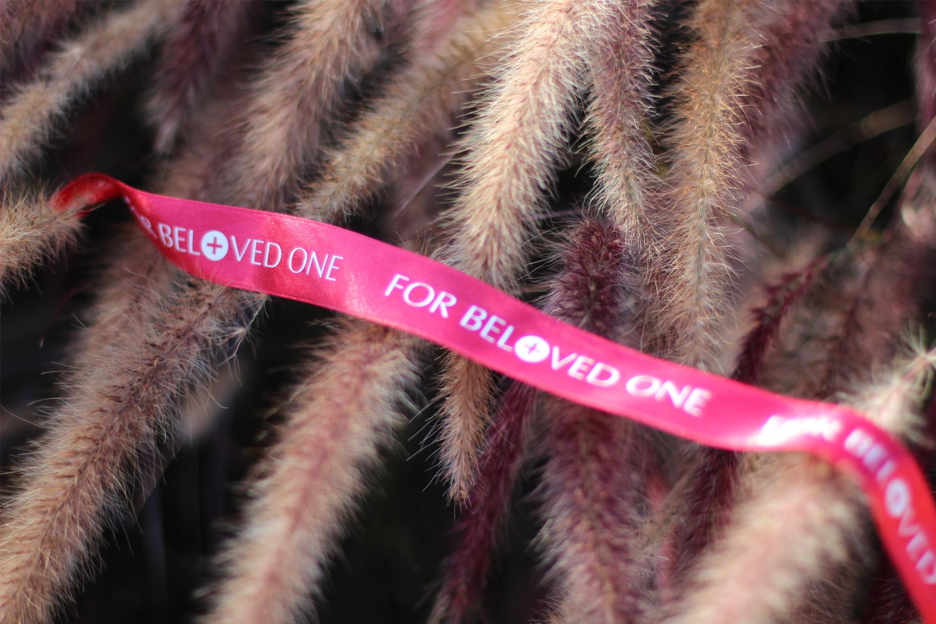 2064 - For Beloved One