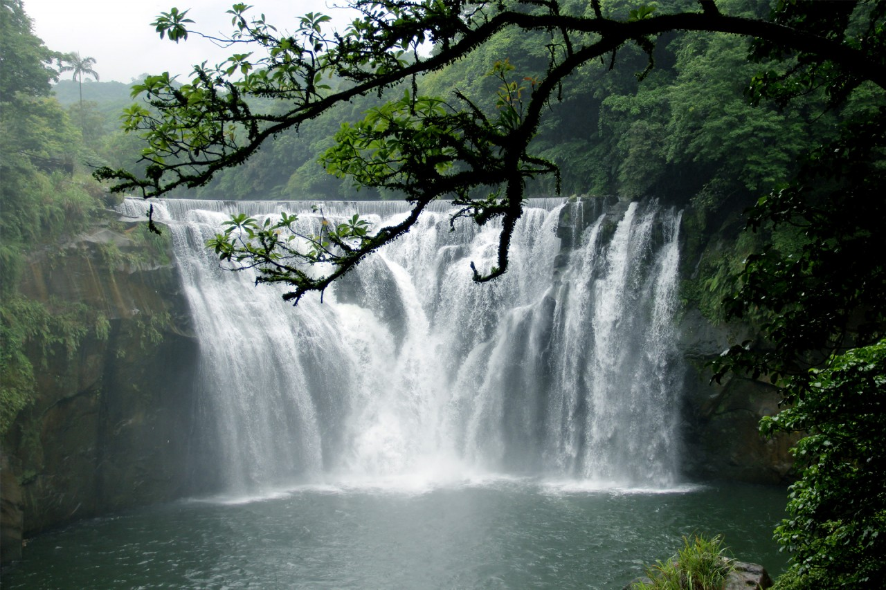 A quick look at more places to visit in New Taipei City