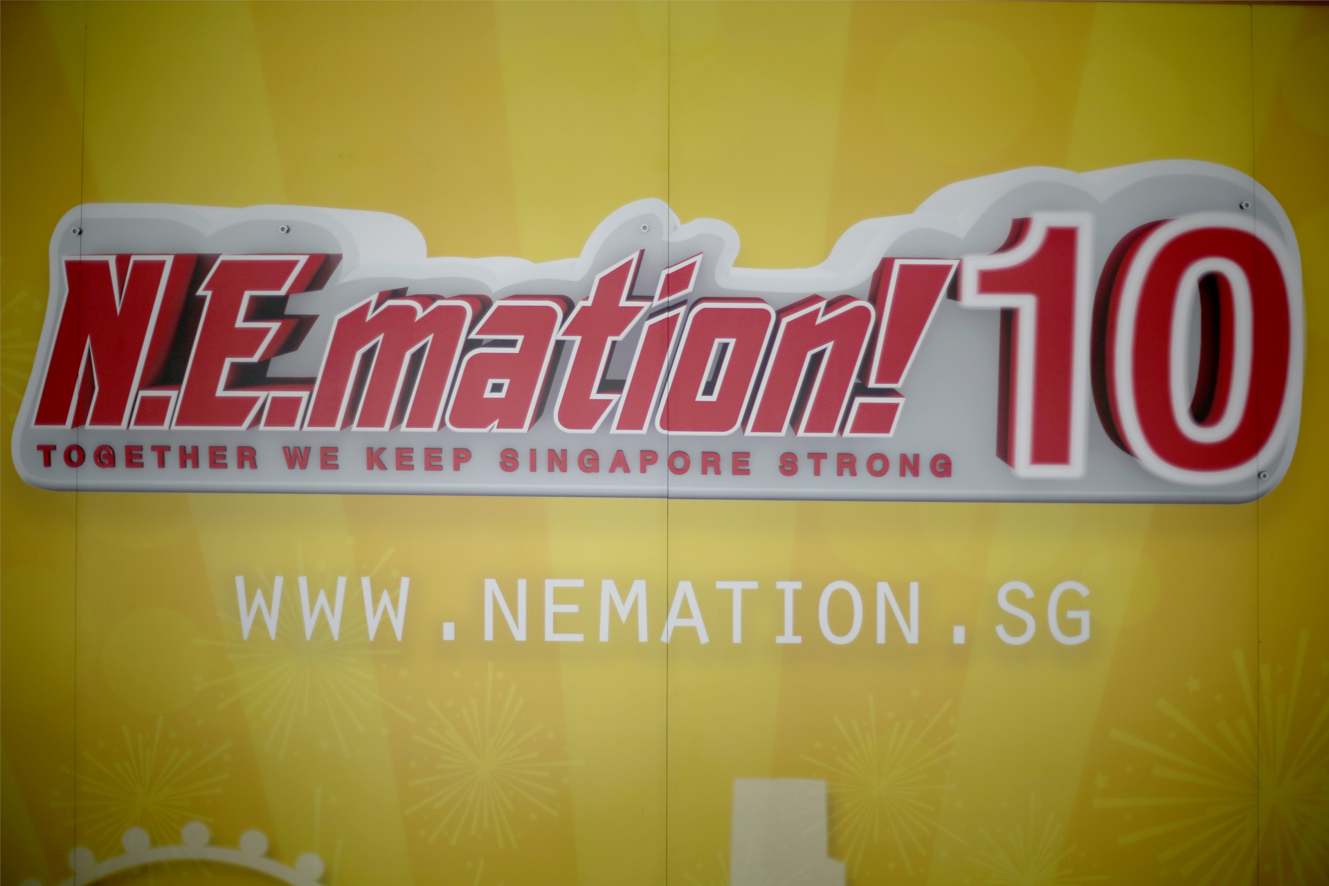 2911 - Nemation 10C